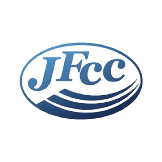 JFCC - Jose Francisco Costa Cruz