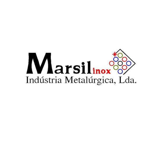 Marsilinox - Industria Metalurgica