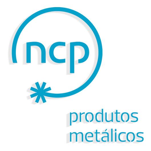 NCP - Fabrico de Produtos Metálicos