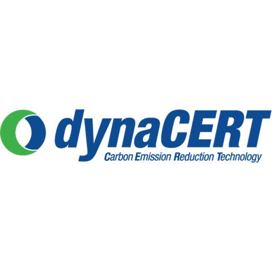 dynaCERT