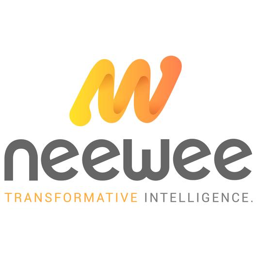 Neewee Analytics