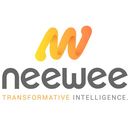 Neewee