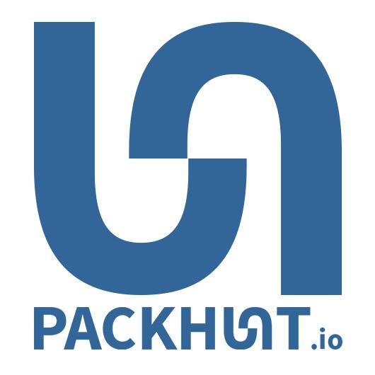 Packhunt.io