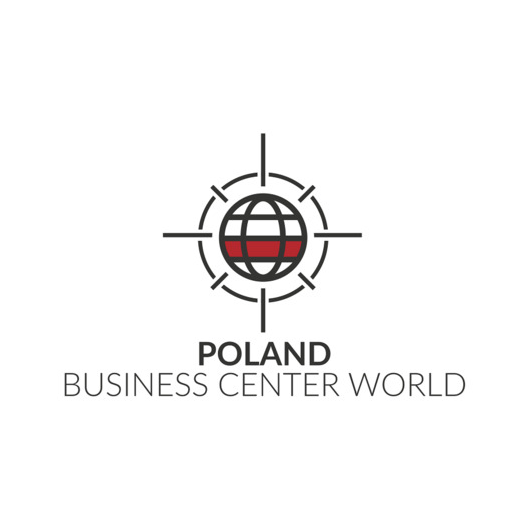 Poland Business Center WORLD