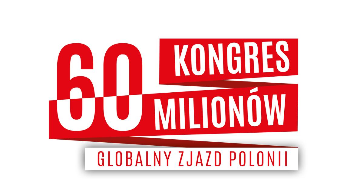 Logo Golbal Polonia Summit Berlin
