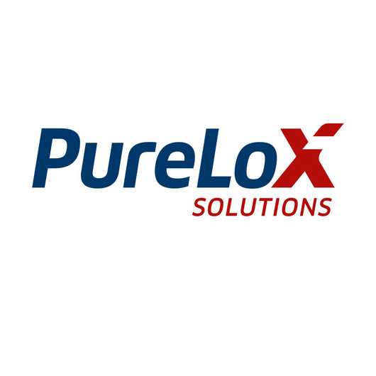 PureLoX SOLUTIONS