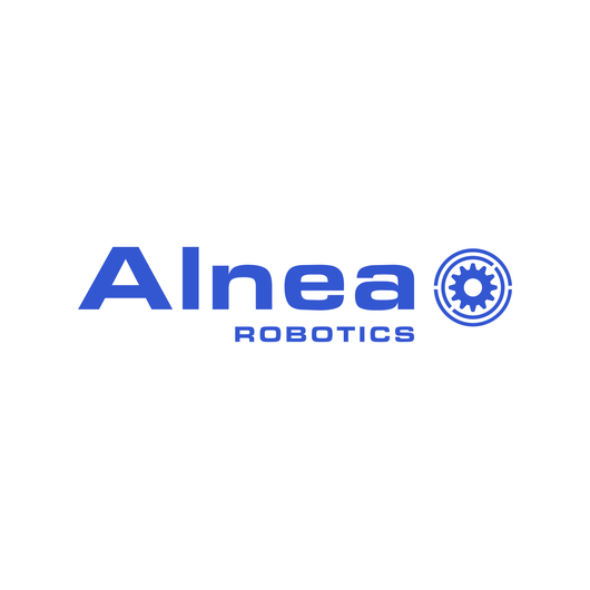 Alnea Robotics