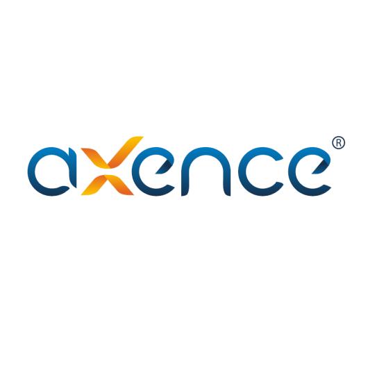 Axence