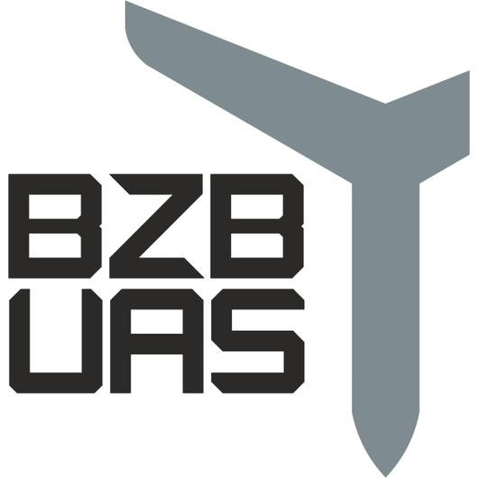 BZB UAS