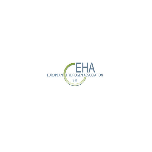 European Hydrogen Association