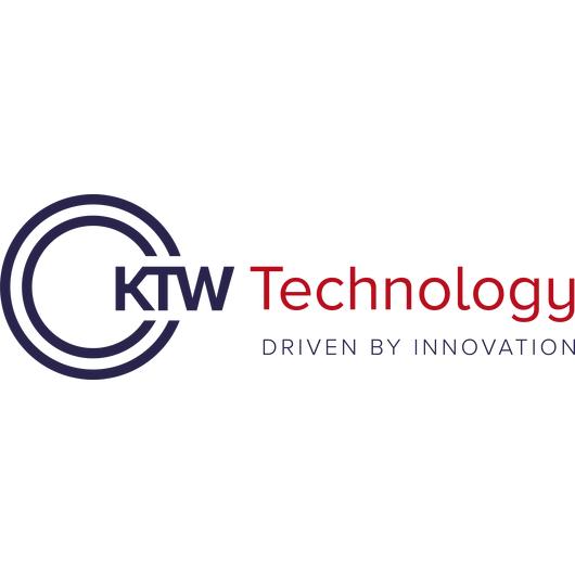 KTW Technology