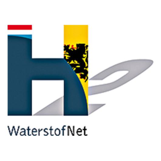 WaterstofNet