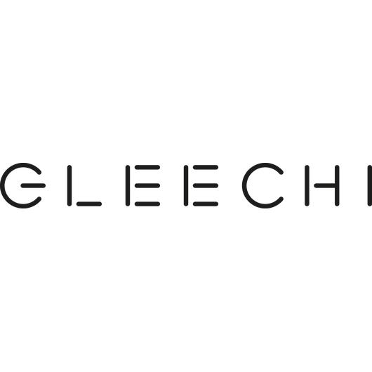 Gleechi