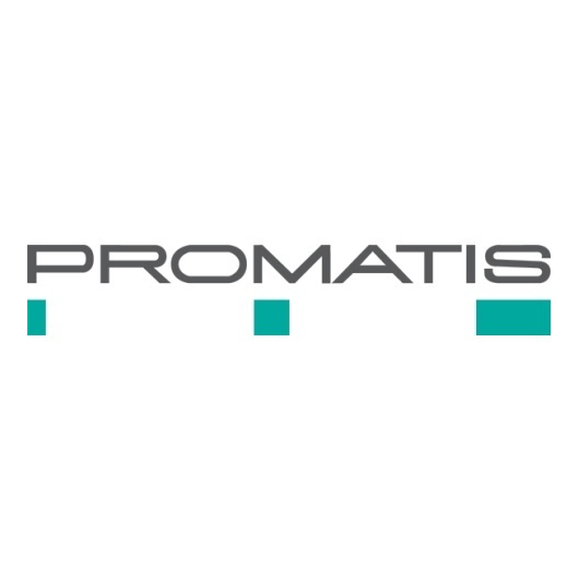 Promatis Software