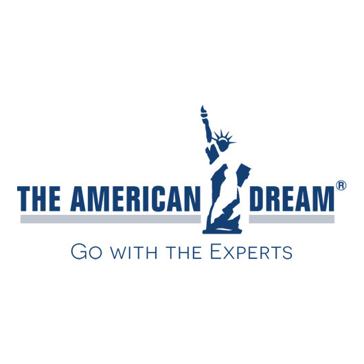 The American Dream US Visa Service