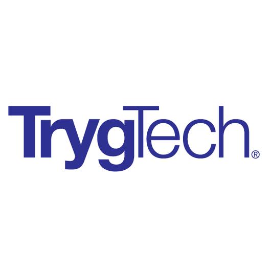 TrygTech