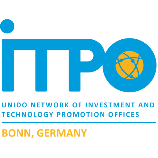 UNIDO ITPO in Germany