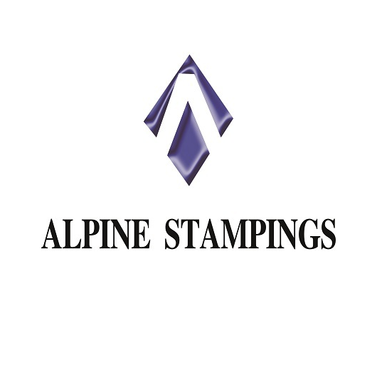ALPINE STAMPINGS