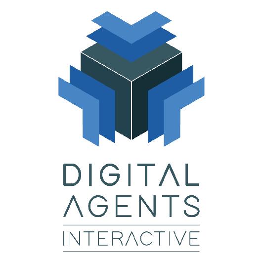 Digital Agents Interactive