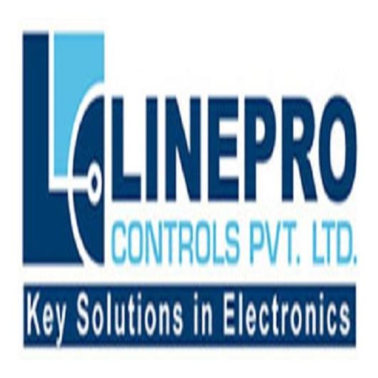 Linepro Controls