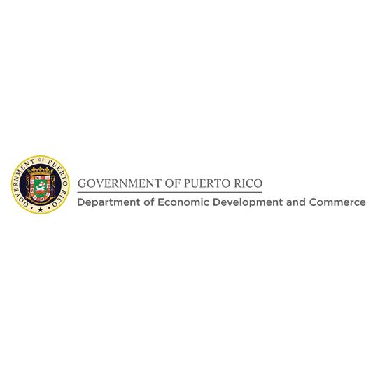 Puerto Rico Industrial Development