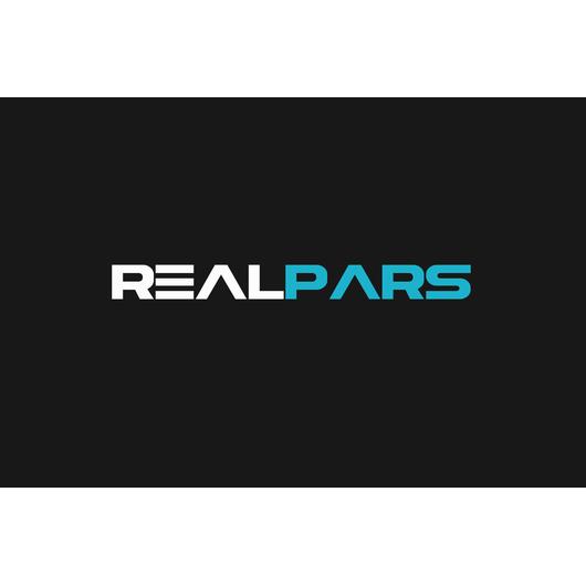 RealPars