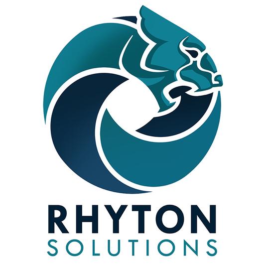 Rhyton Solutions GmbH