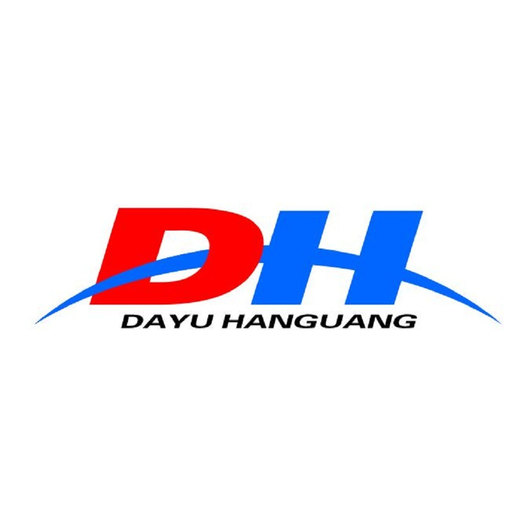 Hubei Dayu Hanguang Vacuum Electric