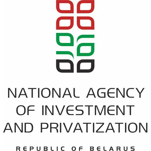 National Agency of Investment