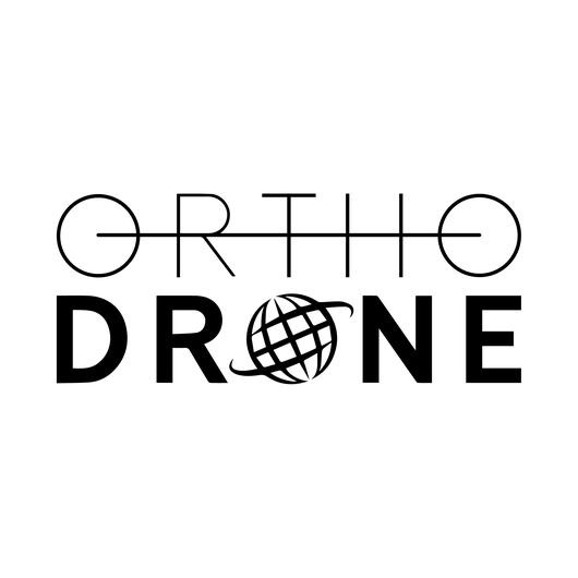 Orthodrone