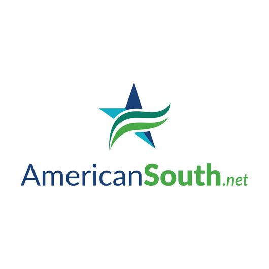 Southern Economic Dev. Council