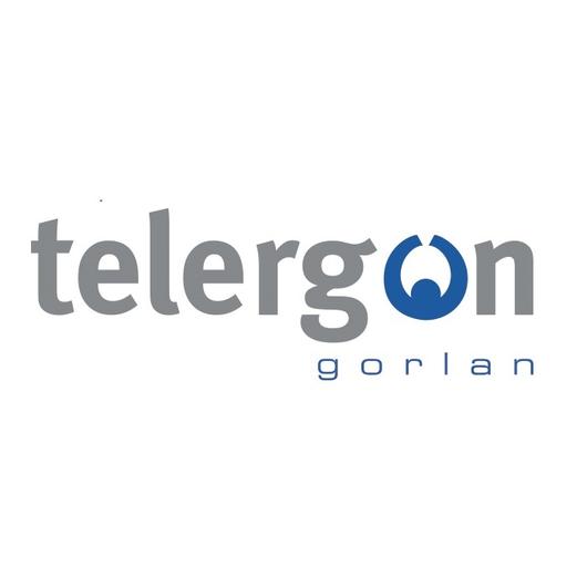 TELERGON S.A.U