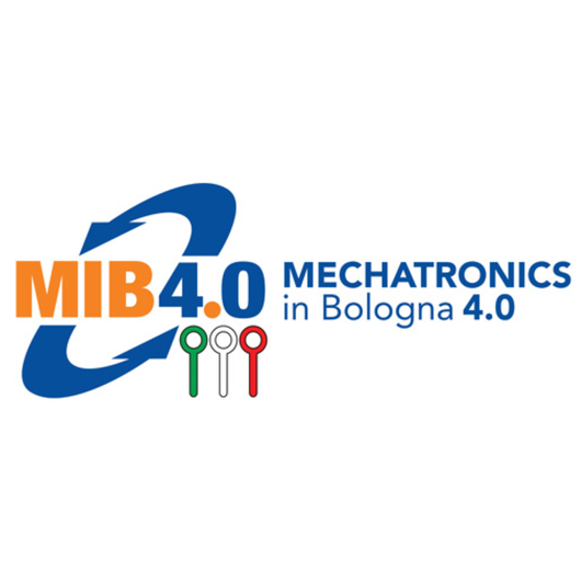 Mechatronics in Bologna 4.0