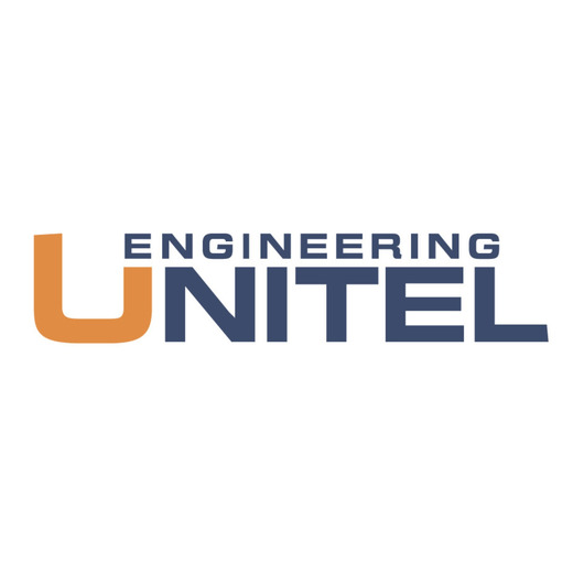 Unitel Engineering