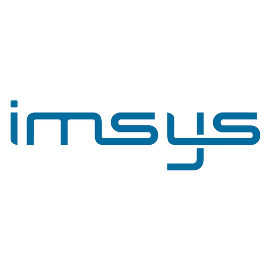 imsys Immersive Systeme