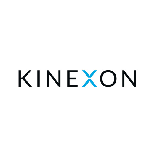 Kinexon Industries