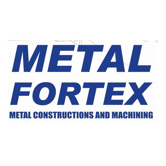 METAL FORTEX
