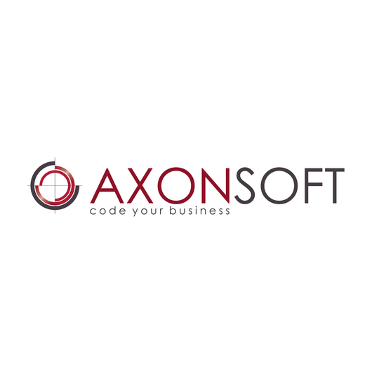 AXON Soft