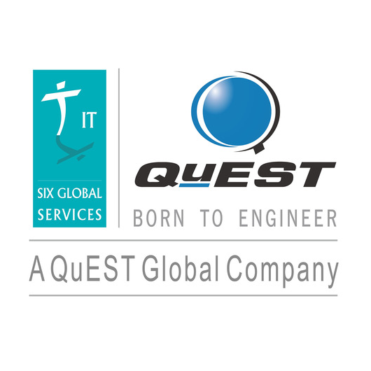 QuEST Global Engineering Services