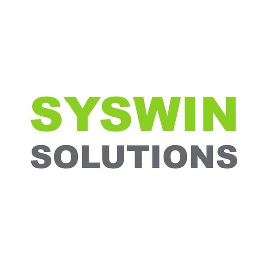 Syswin Solutions
