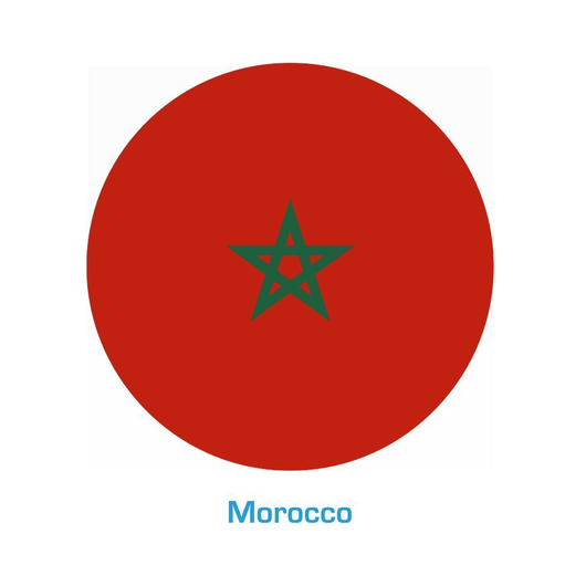 Agence Marocaine - AMDIE Morocco