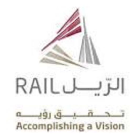 Qatar Railways Company