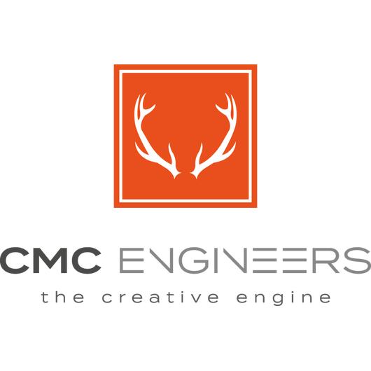 CMC Engineers