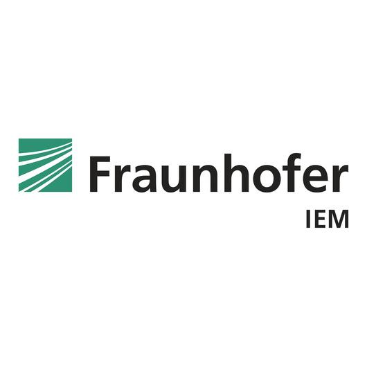 Fraunhofer-Institut für Entwurfstechnik