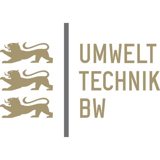 Umwelttechnik BW