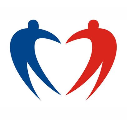 Stempelmuehle   IO - Scribble Heart   Stempelmuehle   Online-Shop für  Stempel, Kartengestaltung, Scrapbookingbedarf und Anfertigung von  individuellen Karten