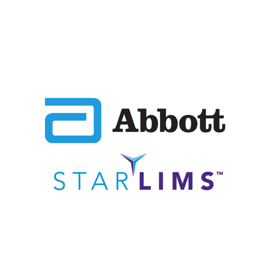 Abbott Informatics Germany