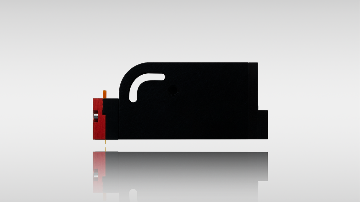 Logo PipeJet® NanoDispenser
