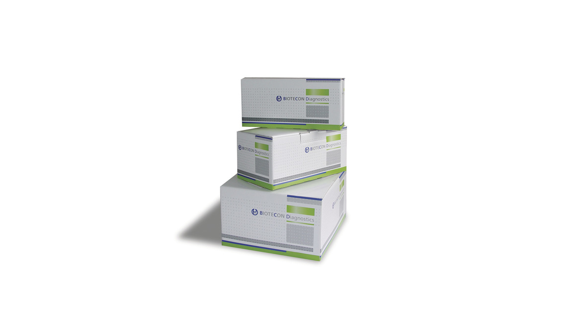 Logo foodproof® Enterobacteriaceae + E. sakazakii Detection Kit