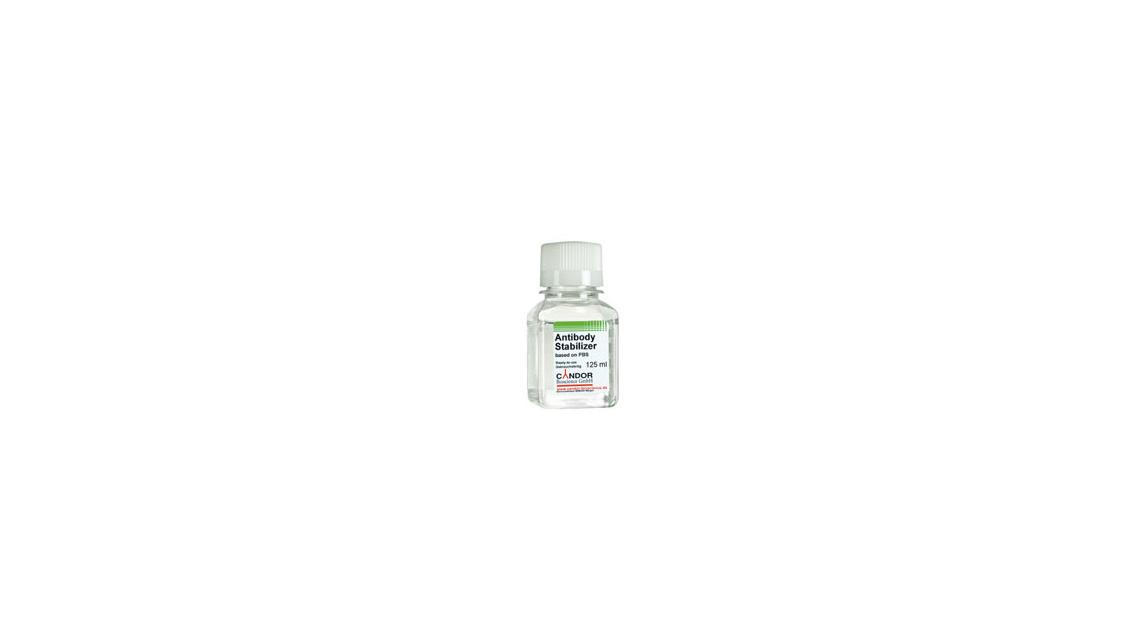 Logo Antibody Stabilizer